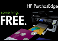 HP Purchasedge