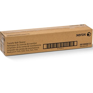 Xerox 001R00613 Transfer Belt Cleaner