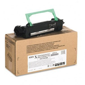 Xerox 006R01218 Black Toner Cartridge