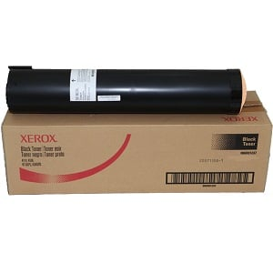 Xerox 006R01237 Black Toner Cartridge