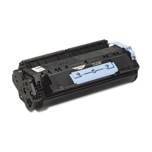 Compatible Canon 106 Black Toner Cartridge