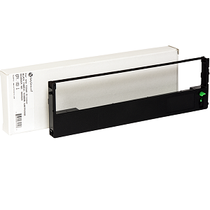 TallyGenicom 060426 Ribbon Cartridge