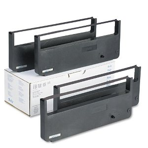 TallyGenicom 080296 Ribbon Cartridges