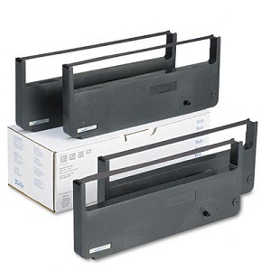 TallyGenicom 082285 Ribbon Cartridges