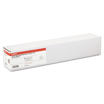 Canon 0834V777 Durable Banner Paper