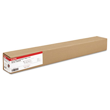 Canon 0849V350 Matte Photo Paper