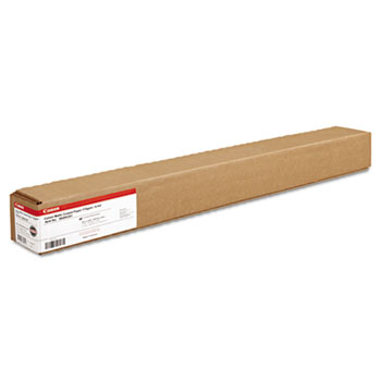 Canon 0849V351 Matte Photo Paper