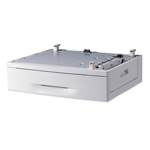 Xerox 097N01524 500 Sheet Paper Tray