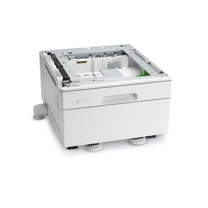 Xerox 097S04907 Paper Tray and Stand