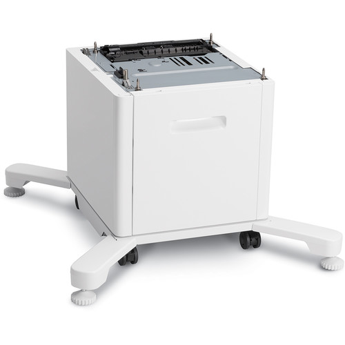 Xerox 097S04948 High Capacity Feeder