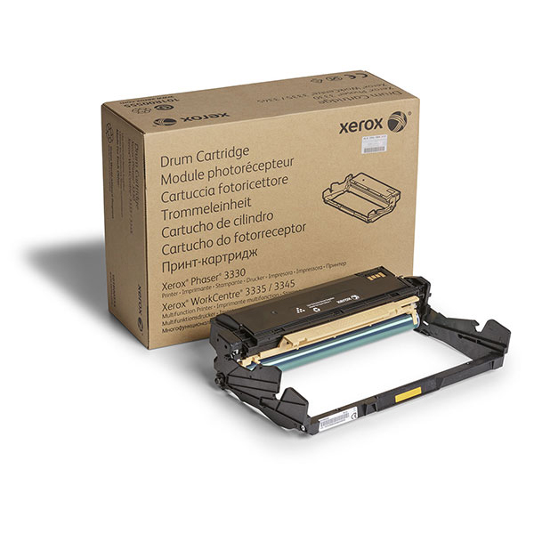Xerox 101R00555 Drum Cartridge