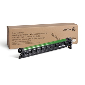 Xerox 101R00602 Drum Cartridge