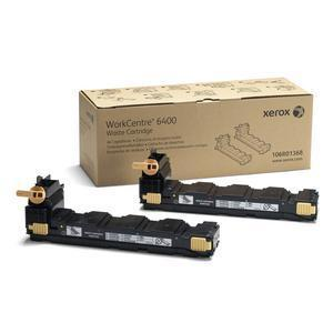 Xerox 106R01368 Waste Cartridge