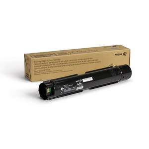 Xerox 106R03757 Black Toner Cartridge