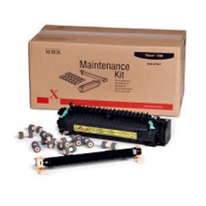 Xerox 108R00600 Maintenance Kit