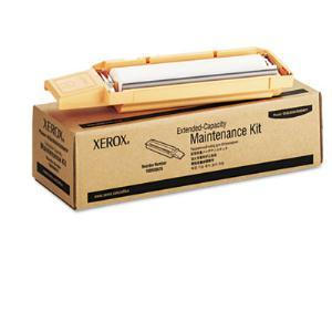 Xerox 108R00676 Maintenance Kit