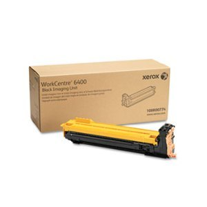Xerox 108R00774 Black Drum Cartridge