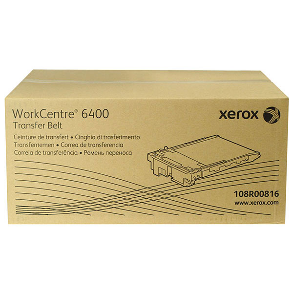 Xerox 108R00816 Transfer Belt