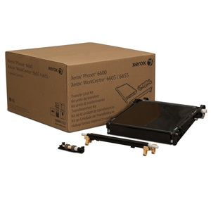 Xerox 108R01122 Transfer Unit Kit