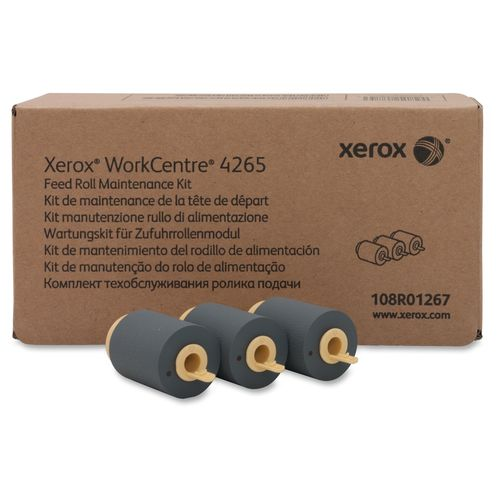 Xerox 108R01267 Feed Roll
