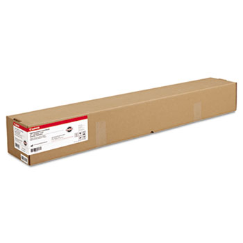 Canon 1099V651 High Resolution Paper
