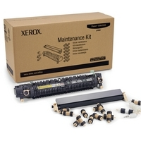 Xerox 109R00731 Maintenance Kit