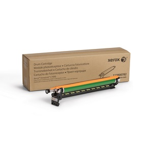 Xerox 113R00782 Drum Cartridge