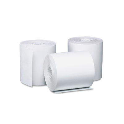 PM 05210 Direct Thermal Printing Thermal Paper Rolls