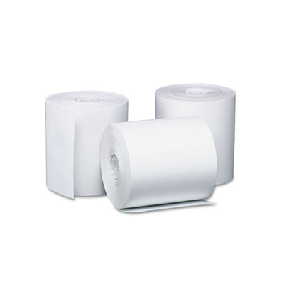 PM 05217 Direct Thermal Printing Thermal Paper Rolls