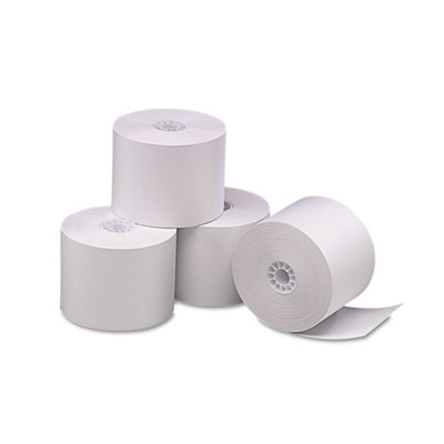 PM 05212 Direct Thermal Printing Thermal Paper Rolls