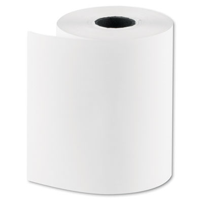 National Checking 722580SP RegistRolls Thermal Point-of-Sale Rolls