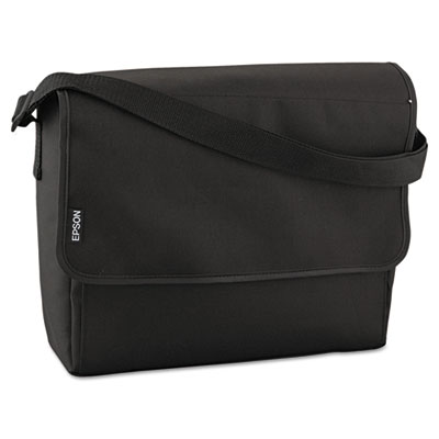 Epson ELPKS64 Carrying Case