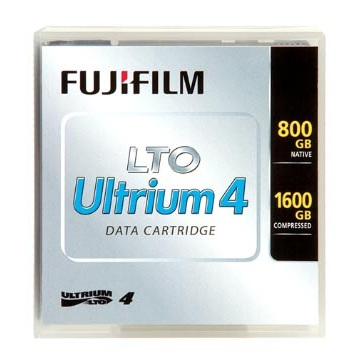 Fuji 15716800 Data Cartridge