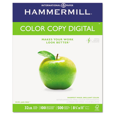 Hammermill 102630 Color Copy Digital Paper