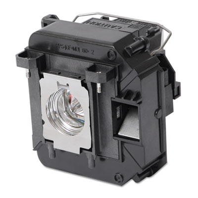 Epson ELPLP64 Projector Lamp
