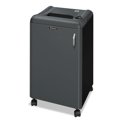 Fellowes 4616001 Fortishred 2250C TAA Compliant Cross-Cut Shredder