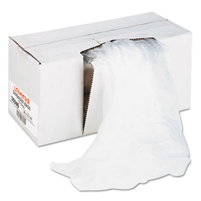 Universal 35946 Shredder Bags