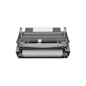 Compatible Lexmark 17G0154 Black Toner Cartridge