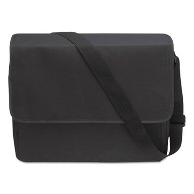 Epson ELPKS67 Carrying Case