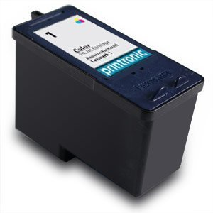Compatible Lexmark 18C0781 Ink Cartridge