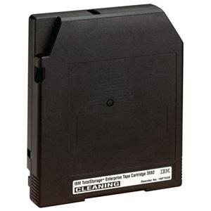 IBM 18P7535 Cleaning Cartridge