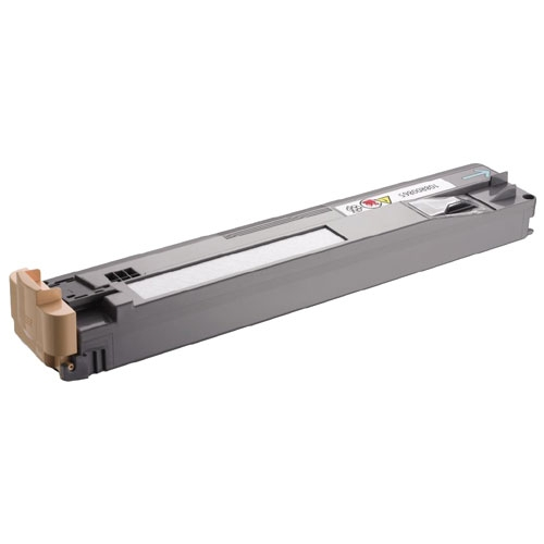 Dell 1KHN6 Waste Toner Container