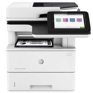 HP LaserJet Enterprise M528dn