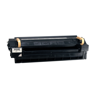 Xante 200-100041-3N/DN Black Toner Cartridge