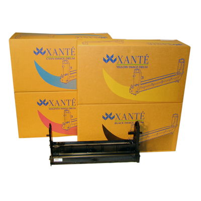 Xante 200-100130 Bundle Pack