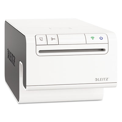Leitz 70013000 Icon Smart Labeling System