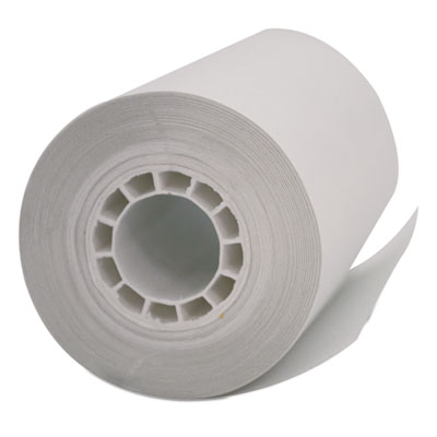 PM 05262 Direct Thermal Printing Thermal Paper Rolls