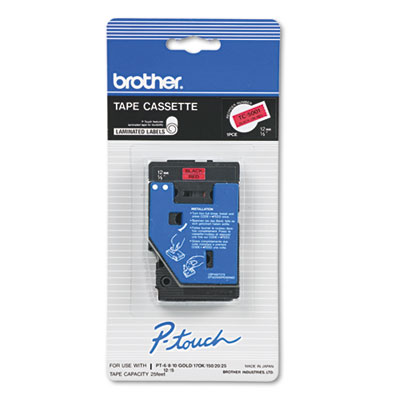 Brother TC5001 Tape