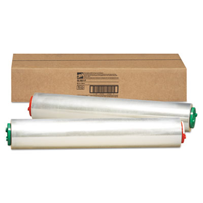 3M DL1051P Laminating Cartridge
