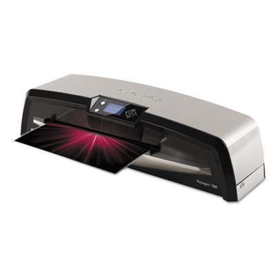 Fellowes 5218601 Voyager 125 Laminator